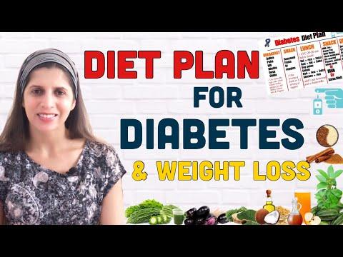 Best Indian Diet Plan Diabetes | Best Food to control sugar | Myths & Facts | Cure Diabetes
