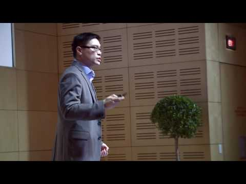 Dr Jason Fung – Insulin toxicity and how to treat Type 2 Diabetes Mellitus