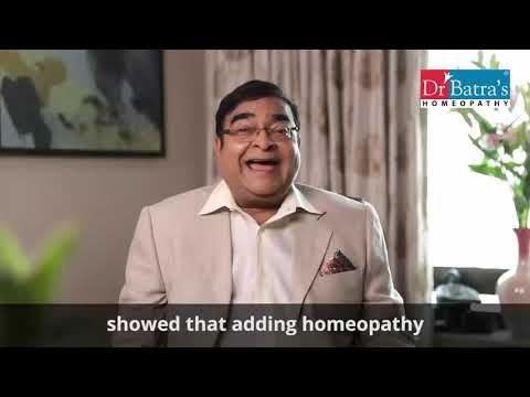 Homeopathy brings in sweet news for Diabetes Treatment