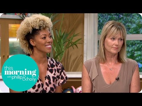 Type 2 Diabetes and How You Can Reverse It | This Morning