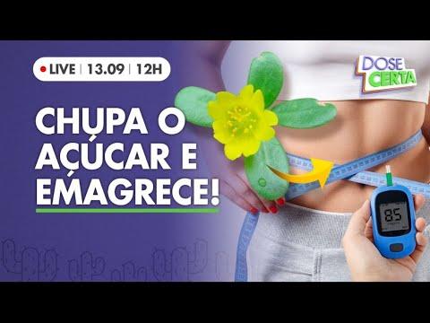 | Erva Derruba O Diabetes E Ajuda Emagrecer
